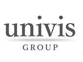 株式会社ユニヴィストータルサービス