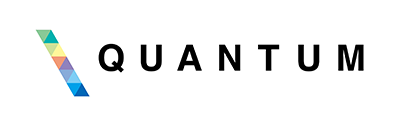 株式会社QUANTUM