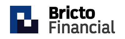 Bricto Financial 株式会社
