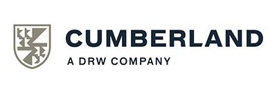 Cumberland Japan株式会社