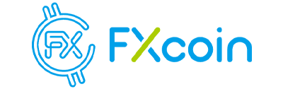 FXcoin Co., Ltd.