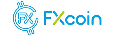 FXcoin 株式会社