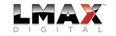 LMAX Japan 株式会社