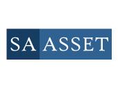 SAアセット株式会社