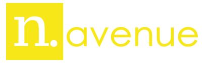 N.Avenue株式会社