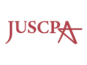 一般社団法人Japan Society of U.S.CPAs