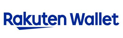 楽天ウォレット株式会社