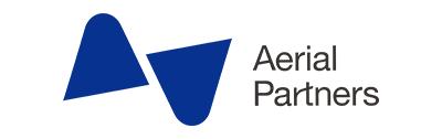 株式会社Aerial Partners