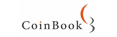 株式会社coinbook