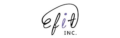 株式会社 efit