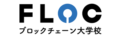 株式会社FLOC