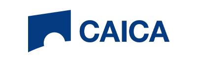 株式会社CAICA