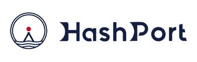 株式会社HashPort
