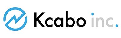 株式会社カボ