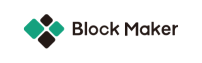 Block Maker株式会社