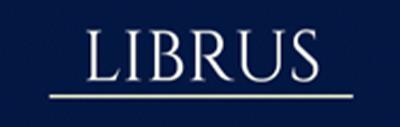 Librus株式会社