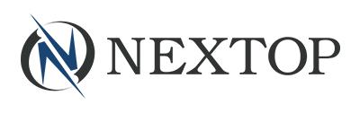 株式会社Nextop Asia