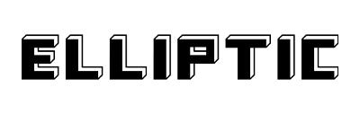 Elliptic Japan 株式会社