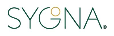 Sygna株式会社
