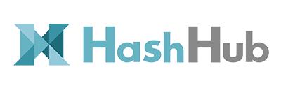 株式会社HashHub