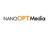 株式会社ナノオプト・メディア