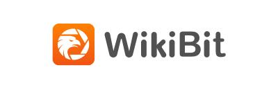 WikiFX Japan株式会社